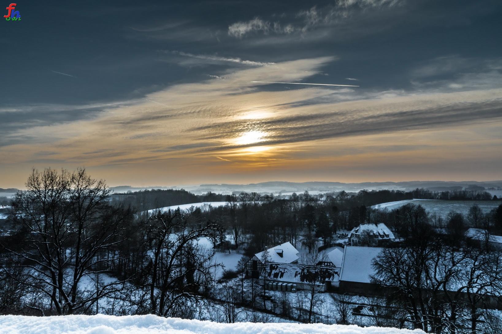 Abendsonne_im_Winter01.jpg