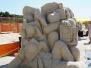 Sandskulpturen NL-2014